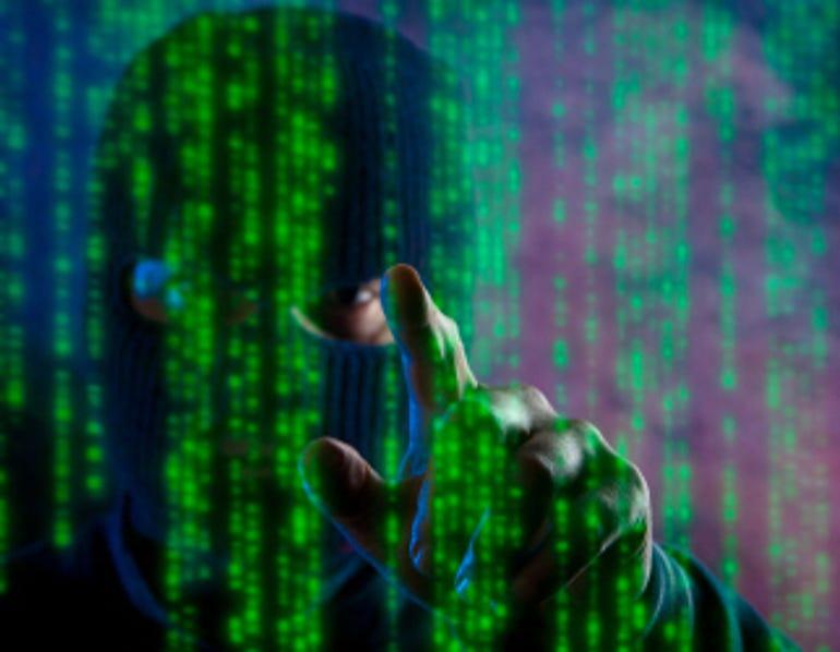 AWS Shield DDoS Protection