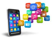 handy-code-free-mobile-app-development-resources-for-small-businesses