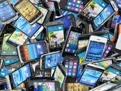 Telco association denies planned device obsolescence is a trade tactic