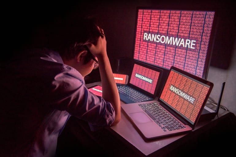 ransomware-victim.jpg