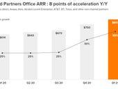 RingCentral, Verizon Business form partnership for UCaaS