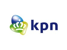 KPN inks fibre deal with Telekom Austria as clouds gather around Slim's takeover