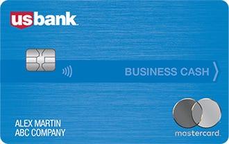 u-s-bank-business-cash-rewards-world-elite-mastercard.png