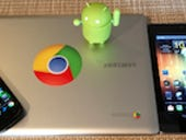 Google: What you need to do in mobile in 2013