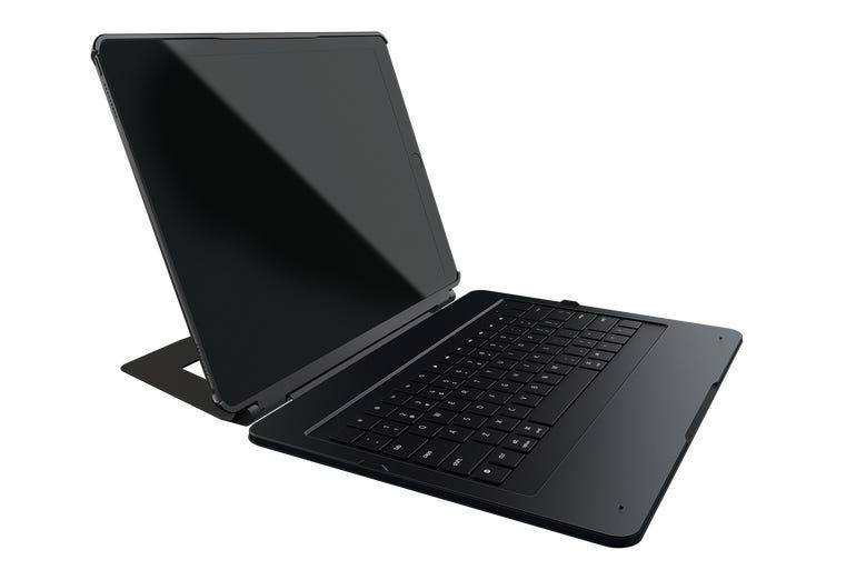 razer-keyboard-case.png