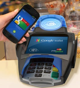 Skipping NFC in the iPhone 5 could cost Apple dearly - Jason O'Grady