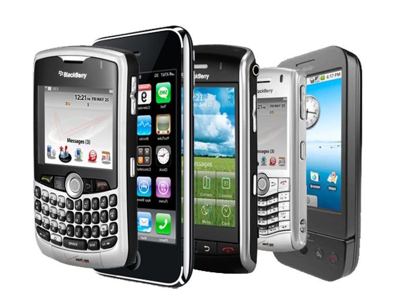 top5smartphones_1q2009