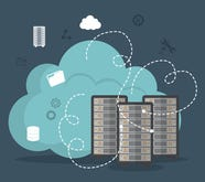 Where does the NAS fit in an increasingly cloud-centric world?