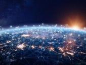 IoT development matures, according to Eclipse Foundation survey