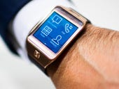 Wearables shouldn't be an exercise in screen miniaturization