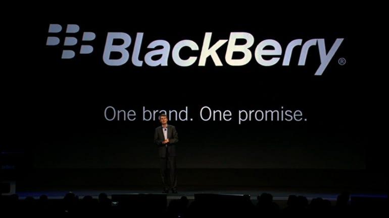 BlackBerryPresserSTILL