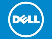 Dell pushes enterprise with OpenStack deal
