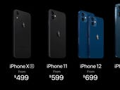 Apple's iPhone 12 5G pricing strategy from iPhone 12 mini to iPhone 12 Pro Max