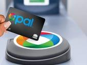 NSW Transport kicks off trial of Opal digital card