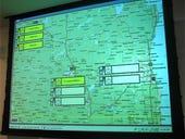 Images: Cisco's emergency radio system