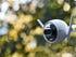 Ezviz C3X outdoor security camera review: Simple setup, superb features