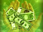 Ybrant Digital's $175M deal with Experian falls through