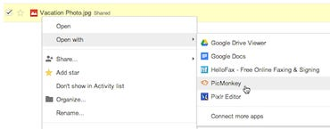zdnet-google-drive-open.with