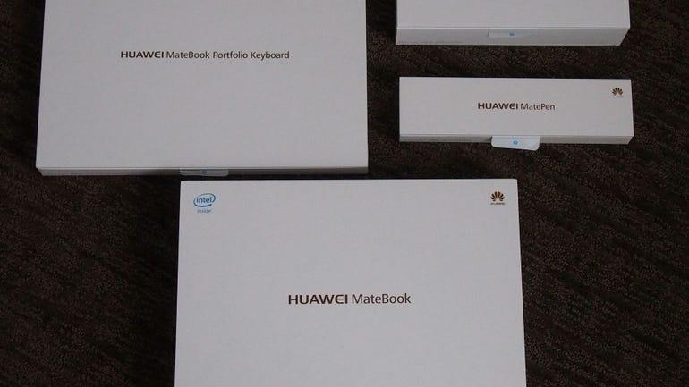 huawei-matebook-3.jpg