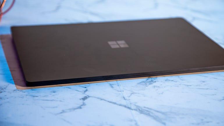 surface-laptop-3-6.png