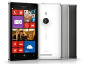 Nokia teases 'caller blacklist' for Lumia phones as Amber update rolls out