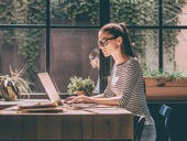 Work from home 101: Essential tools for telecommuting