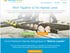 Contemporary Enterprise Collaboration Tools: MangoApps