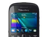 rim-researchinmotion-blackberry