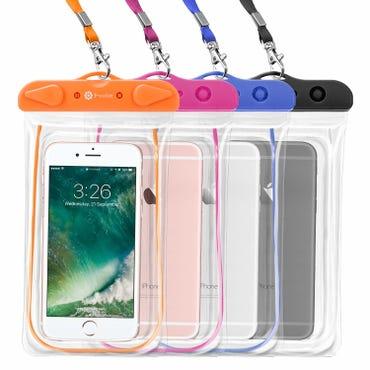 4-pack-smartphone-pouch-waterproof.jpg