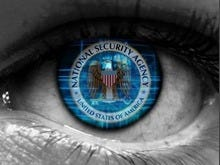 Judge: NSA phone metadata surveillance likely unconstitutional