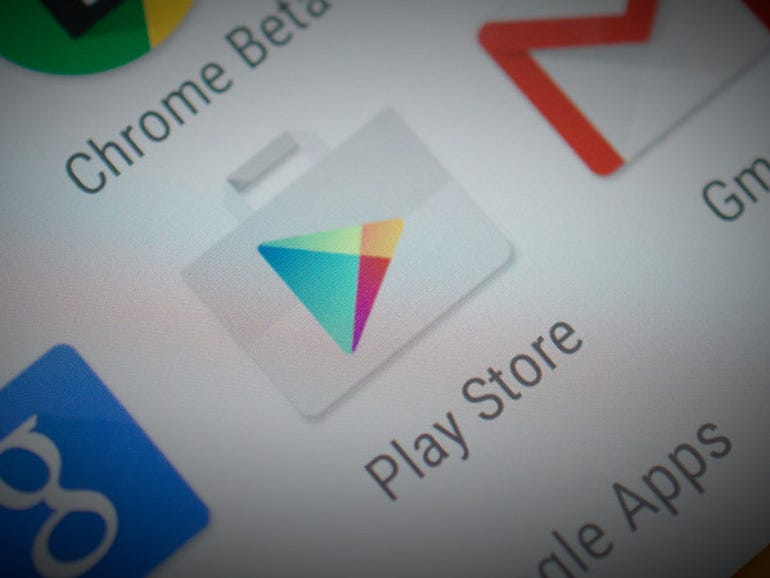 Adware found in 21 Android apps with more than 7 million downloads | ZDNet