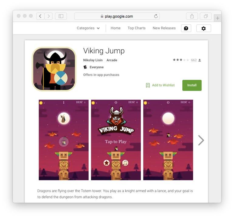 viking-jump-jpg.jpg