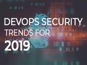 DevOps security trends for 2019