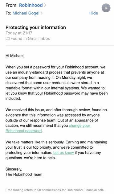robinhood-email.png