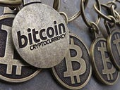 Top tips for investing in cryptocurrency