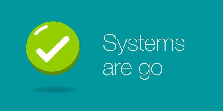 ato-systems-are-go.jpg