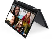 Lenovo adds to ThinkPad range with updated X13 and X13 Yoga