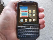 Unihertz Titan Pocket review: Rugged, pocketable Android phone with QWERTY keyboard