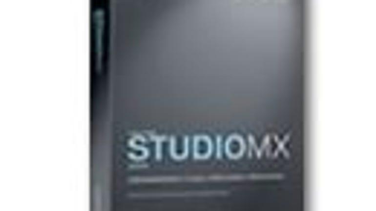 studio-mx-2004-lead.jpg