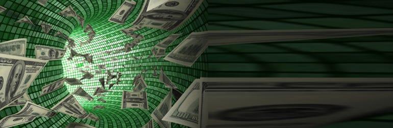 fd-vortex-money
