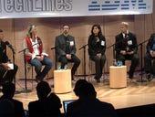 TechLines panel: Debunking big data [full video]