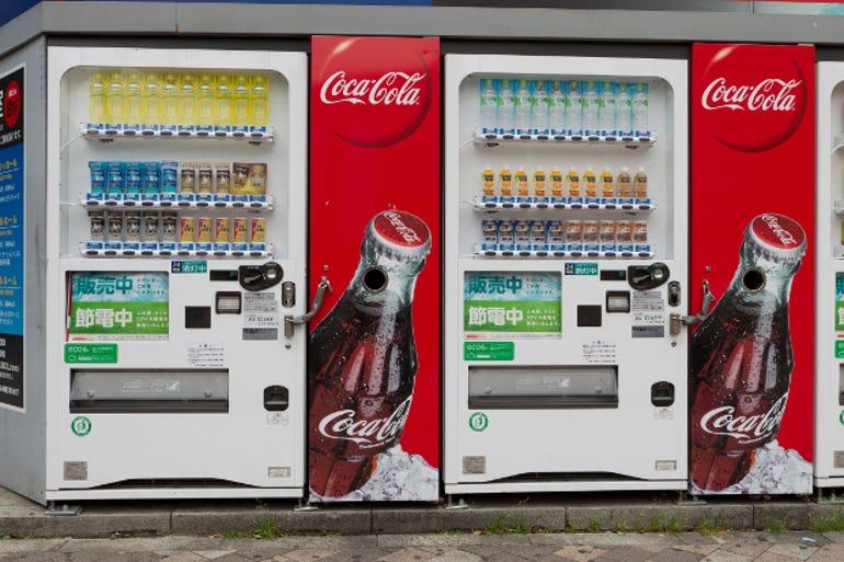 cococola-vending-machines.jpg