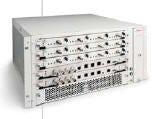 apertopacketmax5000basestation.jpg