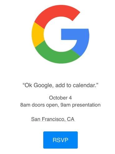 google-pixel-invite.jpg