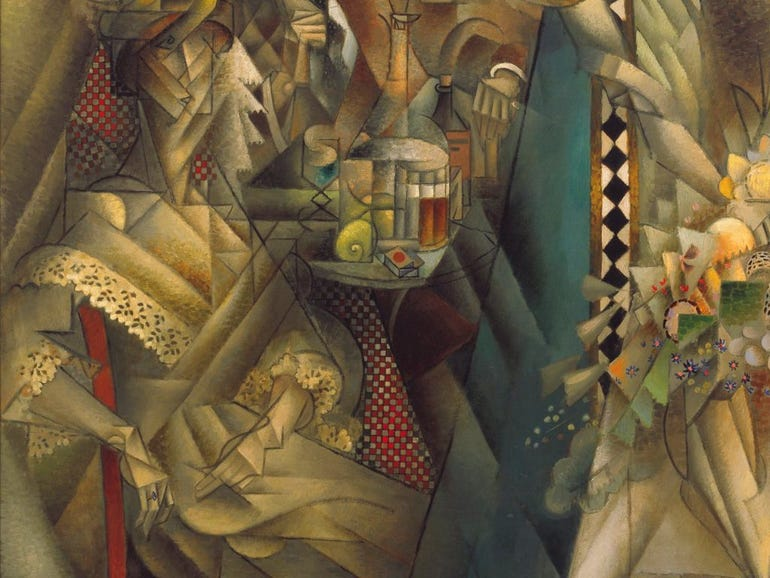 part-of-dancer-in-a-cafe-by-jean-metzinger.jpg
