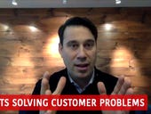 These AI bots are solving customer problems (Video)