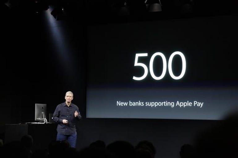 apple500