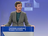 EC to grill Google rivals once more in search competition probe