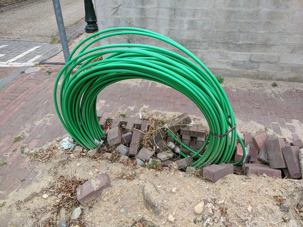 broadband-cable-telco.jpg