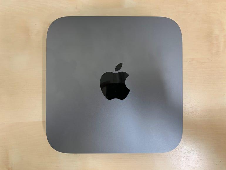 apple-mac-mini-2018-5.jpg